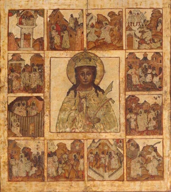 ДОНБАС. ІДЕОЛОГІЧНЕ КЛІШЕ І ДІЙСНІСТЬ