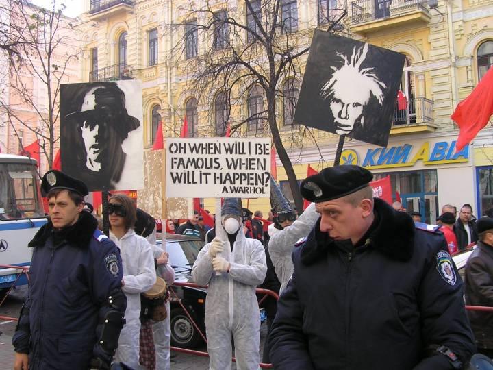 we_will_r-e-p-_you_2005_7