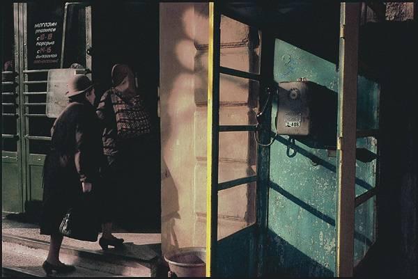 cvetnoy_period__1980-1990-e._14