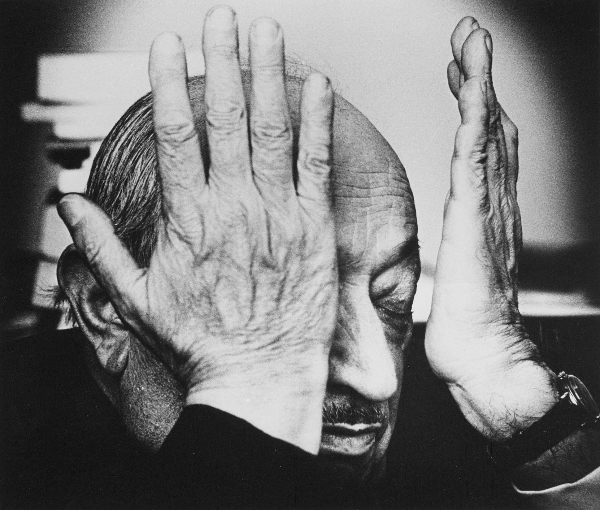 1980 Floris Bergkamp