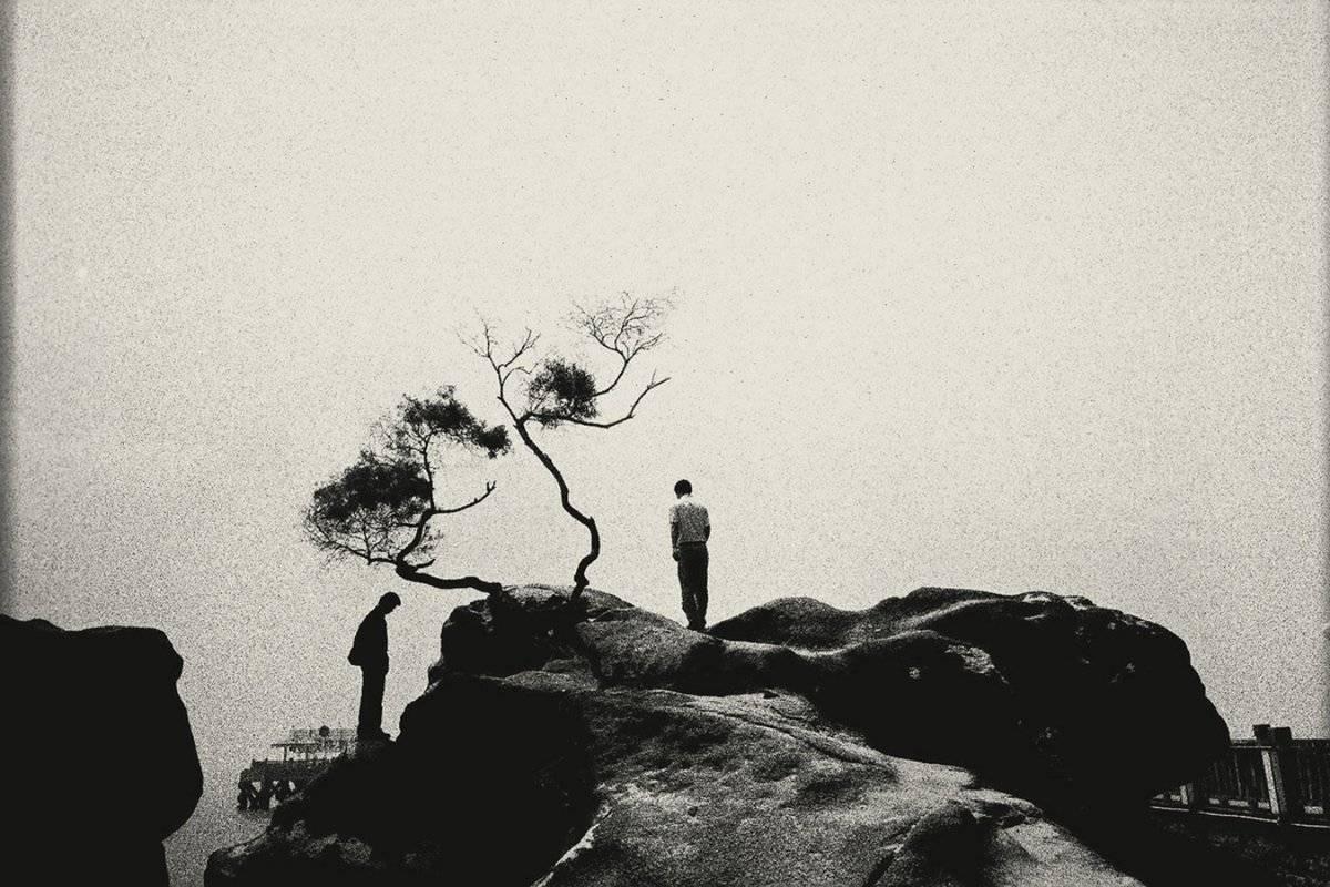2011 Jing Huang, China Pure of Sight 2