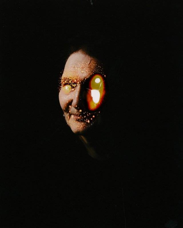 2017 Terje Abusdal, Norway Slash & Burn 3 (1)