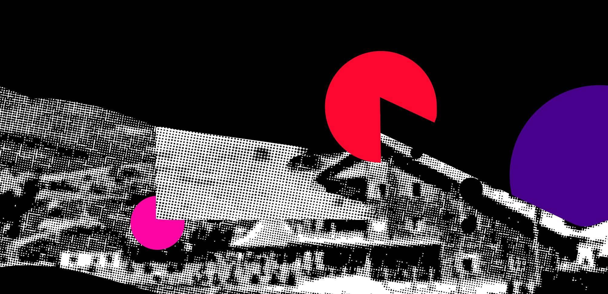 Онлайн-концерт та презентація результатів Budapest Hotel Art Residency