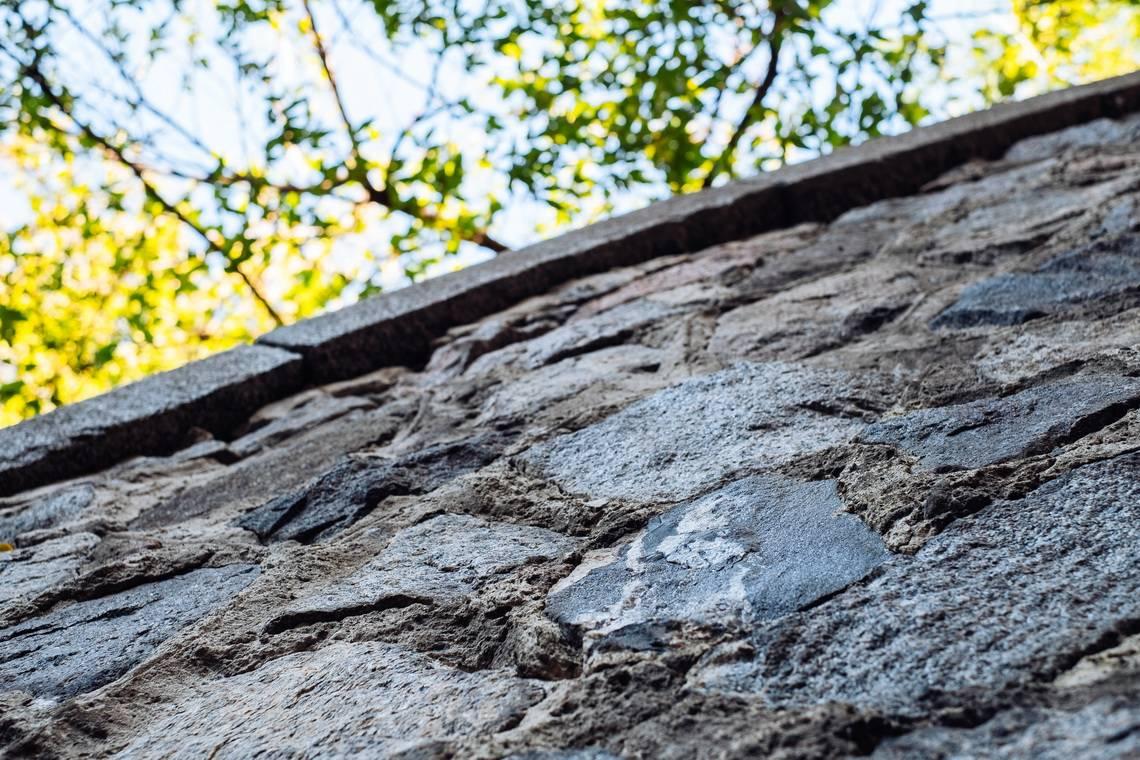 Мистецька алея. Знайти та відновити дух міського простору
