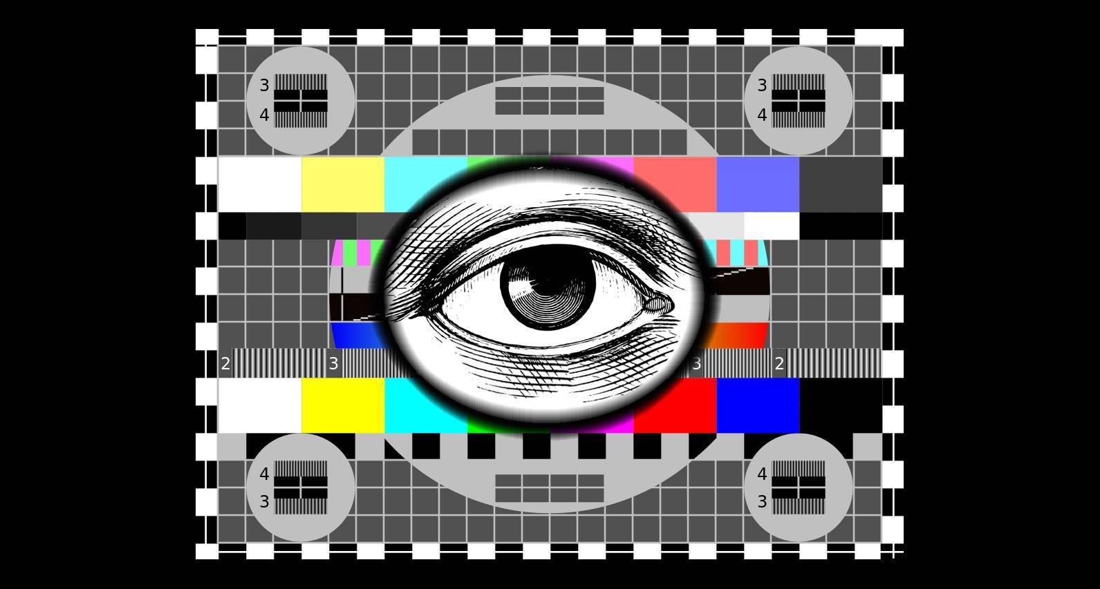 OPEN CALL для участі у «Візіократія». Заявки до 5 грудня!